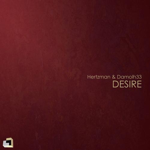 Desire Evira