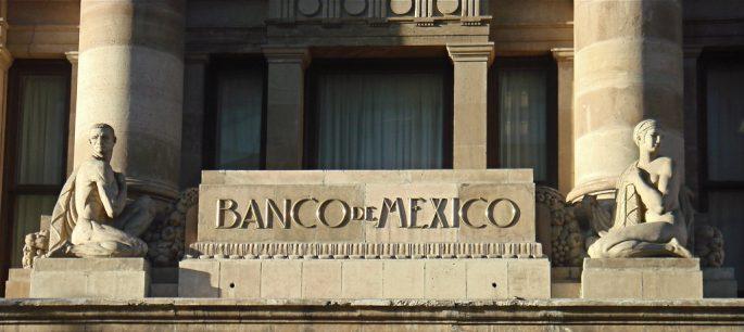 Impactos Económicos de la Pandemia en México