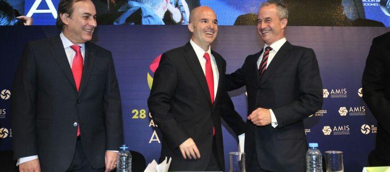 México en camino hacia una mejor administración de riesgos
