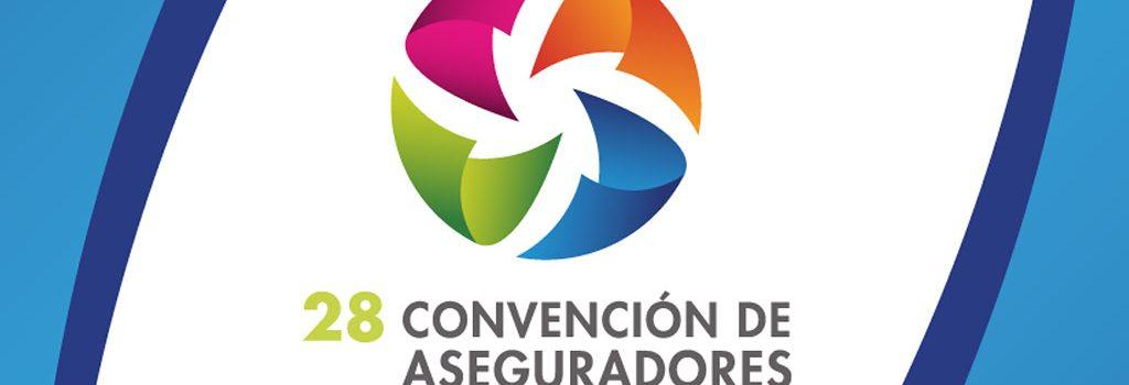 28va Convención de aseguradores AMIS