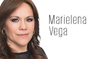Marielena Vega