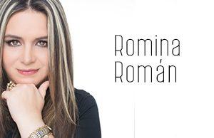 Romina Román