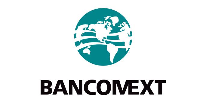 Por Ley de Austeridad cierran oficinas comerciales de México