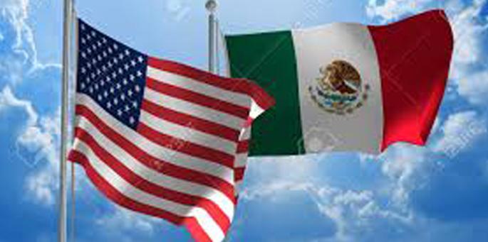 México, principal socio comercial de EU