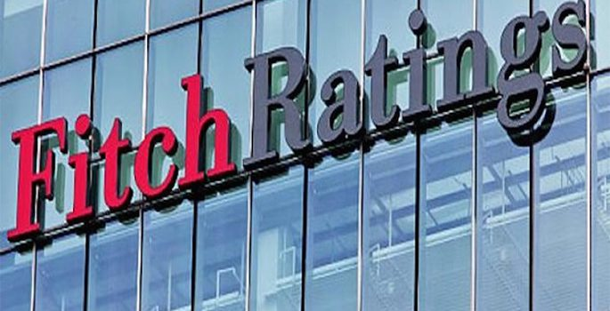 Estados sí han tenido crecimiento económico: Fitch Ratings