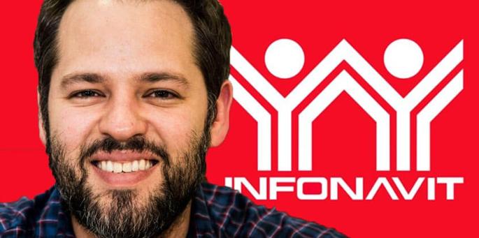 Infonavit busca recuperar su labor social