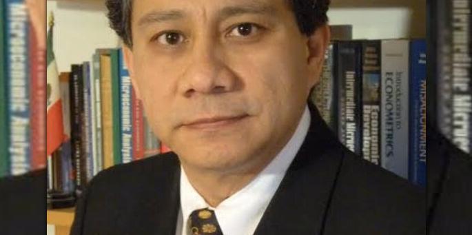 Factores internos los que más afectan la economía mexicana: Moody´s Economy