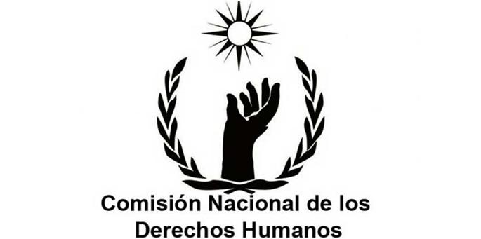 Nombramiento del titular de los derechos humanos