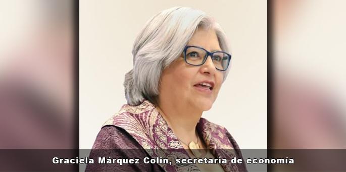 México es atractivo para los inversionistas: SE