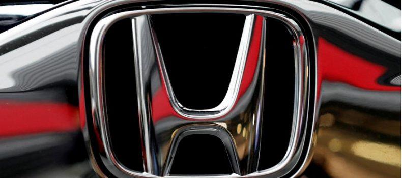 Las prefieren mexicanas: Honda HR-V hechas en el país lideran ventas de SUVs en norteamérica