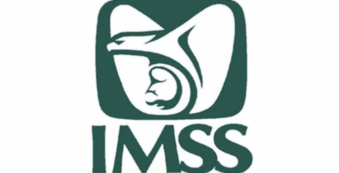 IMSS, las dos realidades