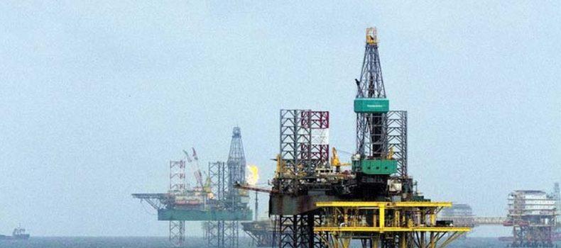 Los campos petroleros prioritarios de Pemex sólo produjeron el 4% de lo esperado