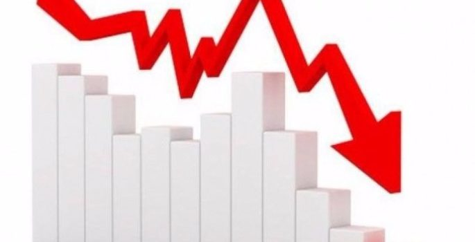 Anticipan una caída del PIB en 2019