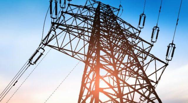 México dejará de percibir 8,000 mdd al 'paralizar' subastas eléctricas