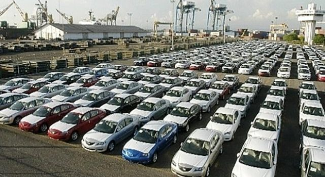 Pronostican freno en venta de autos
