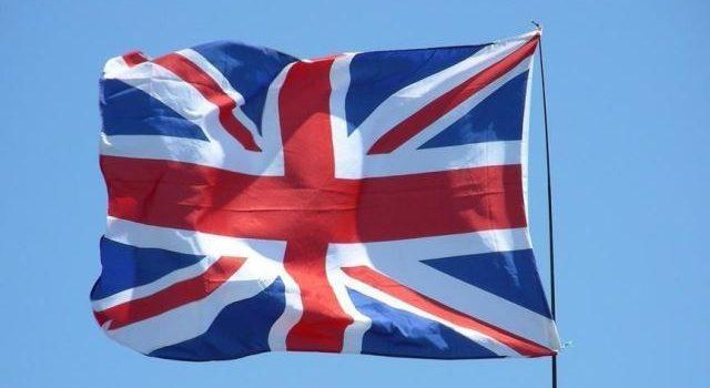 Reino Unido experimenta su mayor baja en productividad en 250 años