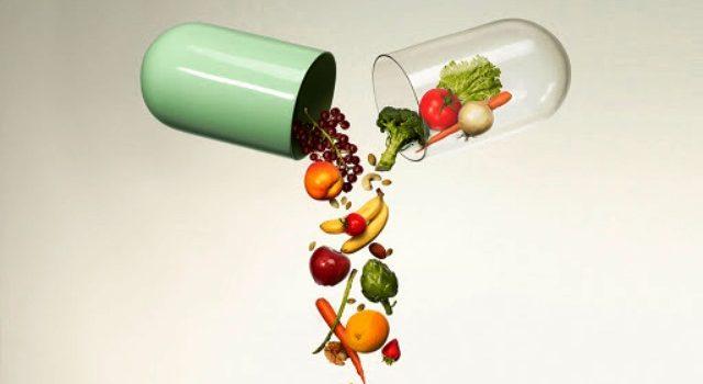 Prevén que suplementos alimenticios y cosméticos de cannabis lleguen a anaqueles este año