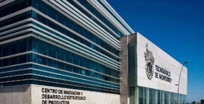 Celebra TEC Asamblea Anual Ordinaria y se plantea nuevos retos.