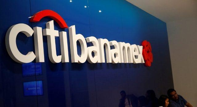 Citibanamex pospondrá pago de créditos hasta por 6 meses