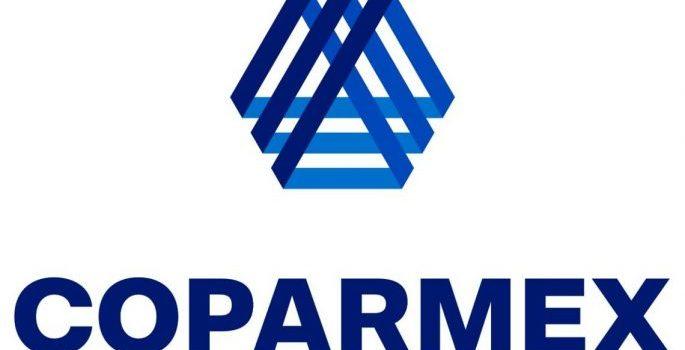 En dos semanas, Acuerdo Nacional de IP para rescate por covid-19: Coparmex