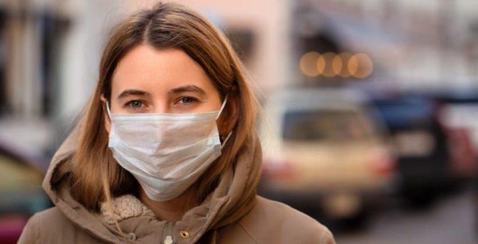 Ambiguo, plan que prioriza a jóvenes con coronavirus; puede violar derechos