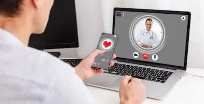 La telemedicina nuevo modelo de negocio ante COVID -19