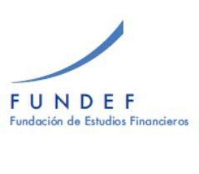 Malas decisiones ponen el riesgo el grado de inversión en México