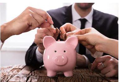 Necesario reformar sistema de pensiones