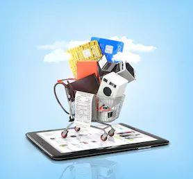 Aumenta tus ventas a través del celular