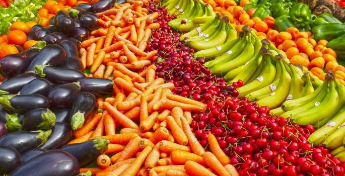 Tormenta perfecta para la crisis del sector agropecuario: CNA