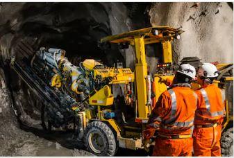 Minería eslabón importante para la economía