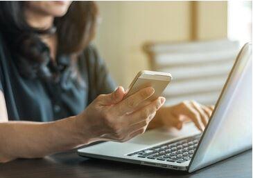 Se investigan supuestas prácticas monopólicas en publicidad digital